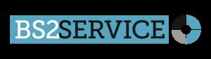 Logo Bs2 Service